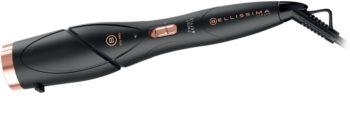 Bellissima My Pro Twist & Style GT22 200 bază pentru atașamentele ondulatorului de păr