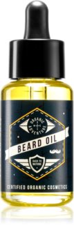 Benecos For Men Only aceite para barba