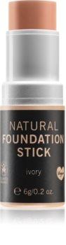 Benecos Natural Beauty kompaktni puder