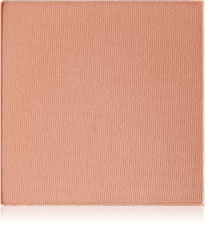 Benecos Natural It-Pieces poudre compacte pour palettes