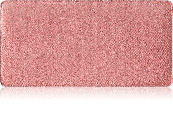Benecos Natural It-Pieces recharge blush pour palette