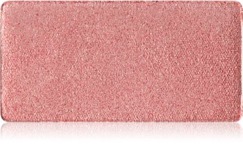 Benecos Natural It-Pieces tvářenka pro vložení do paletky