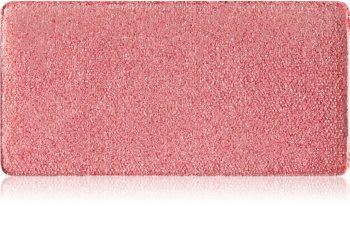 Benecos Natural It-Pieces Rouge für die Palette