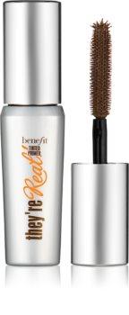 Benefit They're Real! Tinted Eyelash Primer Mini Mascara-Primer