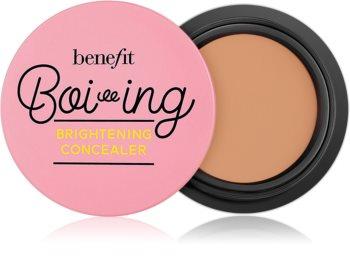 Benefit Boi-ing Brightening Concealer озаряващ коректор