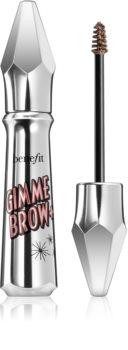 Benefit Gimme Brow+ gel per le sopracciglia per aumentare il volume