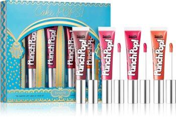 Benefit Cake Pops! kozmetični set