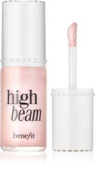 Benefit High Beam tekoči osvetljevalec