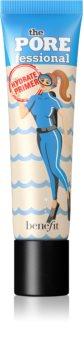 Benefit The POREfessional Hydrate Primer хидратираща основа под фон дьо тен