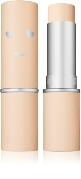 Benefit Hello Happy Air Stick Foundation make-up toll SPF 20