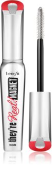 Benefit They're Real! Magnet Mascara riasenka pre extra dĺžku