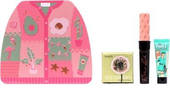Benefit Bright Holiday Beauty Set von dekorativer Kosmetik