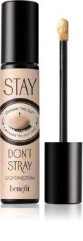 Benefit Stay Don't Stray podlaga za senčila za oči
