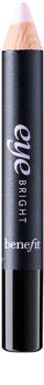 Benefit Eye Bright Verhelderende potlood voor de Ogen
