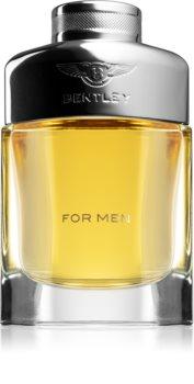 Bentley For Men Eau deToilette para homens