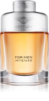 Bentley Bentley for Men Intense eau de parfum para homens
