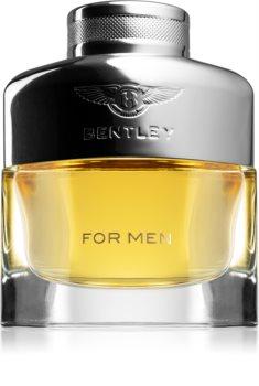 Bentley For Men eau de toilette pentru bărbați
