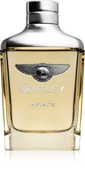 Bentley Infinite toaletná voda pre mužov