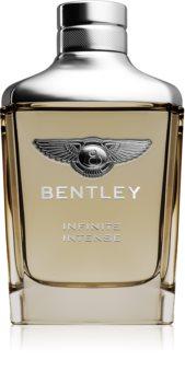 Bentley Infinite Intense парфюмна вода за мъже