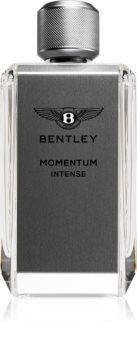 Bentley Momentum Intense Eau de Parfum pentru bărbați