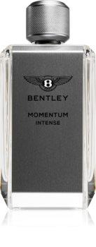 Bentley Momentum Intense Eau de Parfum pour homme