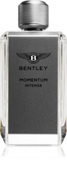 Bentley Momentum Intense Eau de Parfum til mænd