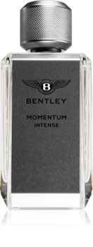 Bentley Momentum Intense parfumovaná voda pre mužov