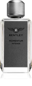 Bentley Momentum Intense парфумована вода для чоловіків
