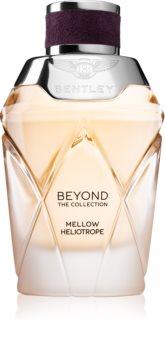 Bentley Beyond The Collection Mellow Heliotrope парфумована вода для жінок