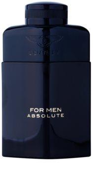 Bentley Bentley for Men Absolute Eau de Parfum für Herren