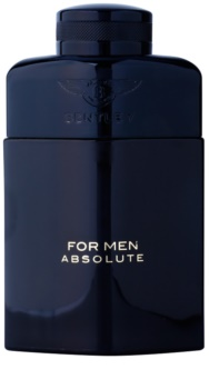 Bentley Bentley for Men Absolute Eau de Parfum per uomo