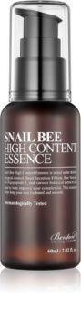 Benton Snail Bee fluido viso con estratto di bava di lumaca