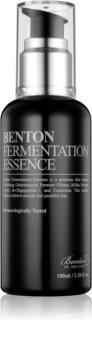 Benton Fermentation essence visage anti-rides