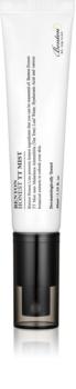 Benton Honest spray facial con efecto humectante
