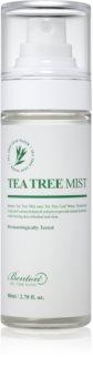 Benton Tea Tree Antioxidant återfuktande mist för ansiktet Med tea tree extrakt