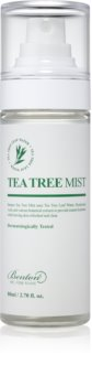 Benton Tea Tree spray idratante antiossidante viso con estratto della pianta del the