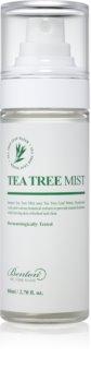 Benton Tea Tree антиоксидираща хидратираща мъгла за лице с екстракт от чаено дърво