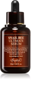 Benton Snail Bee Firming Serum with Snail Extract
