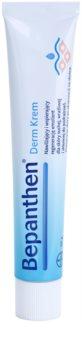 Bepanthen Derm regeneracijska krema za razdraženo kožo