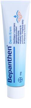 Bepanthen Derm αναγεννητική κρέμα για ερεθισμένο δέρμα