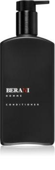 BERANI Conditioner очищающий кондиционер для волос