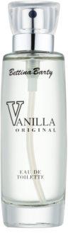 Bettina Barty Classic Vanilla toaletná voda pre ženy