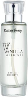 Bettina Barty Classic Vanilla toaletna voda za ženske