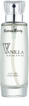 Bettina Barty Classic Vanilla toaletní voda pro ženy
