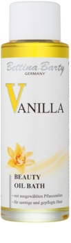 Bettina Barty Classic Vanilla produit pour le bain huile de bain pour femme