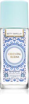 Betty Barclay Oriental Bloom Bodyspray für Damen
