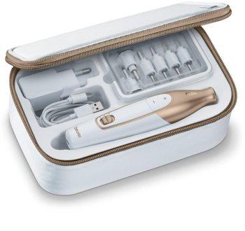 BEURER MP 64 kit para manicure perfeita