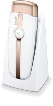 BEURER HL 40 máquina de depilação