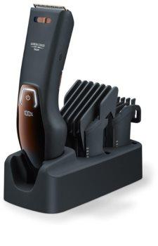 BEURER HR 5000 prirezovalnik za lase