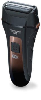 BEURER HR 7000 máquina de afeitar eléctrica
